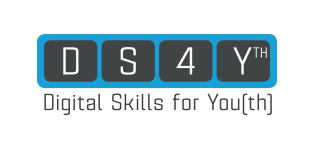 DS4Y - Digital Skills for Youth