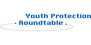 Youth Protection Roundtable