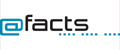 Logo der @facts-Studien