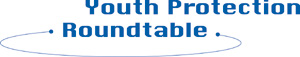 Logo: YPRT - Youth Protection Roundtable