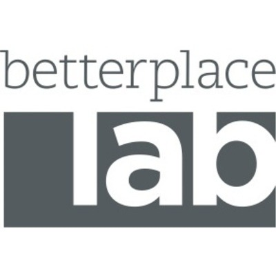 Logo:betterplace.lab