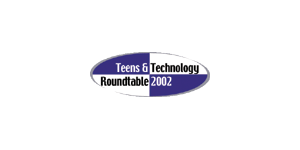 Logo Teens & Technology Roundtable